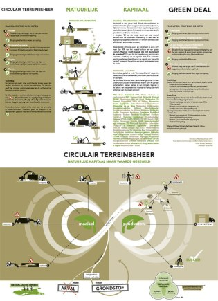 infographic_full